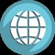 Diseño de Sitios Web a Medida